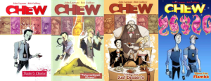 chewcovers