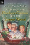 talesfrombrothersgrimm