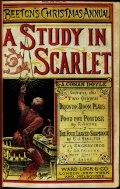 sherlock-_-a-study-in-scarlet