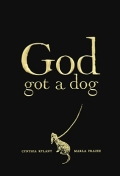 god-got-a-dog-cover