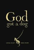 god-got-a-dog-cover