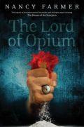 lordofopium