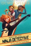 NinjaDetective1