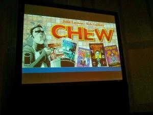 chewpanel2