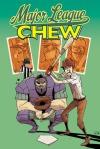 chew5