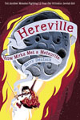 hereville2