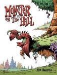 monsteronthehill