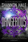 dangerouscover