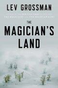magiciansland