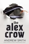 alexcrow