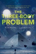 threebodyproblem