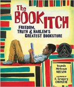 bookitch